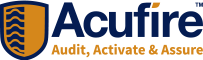 Acufire